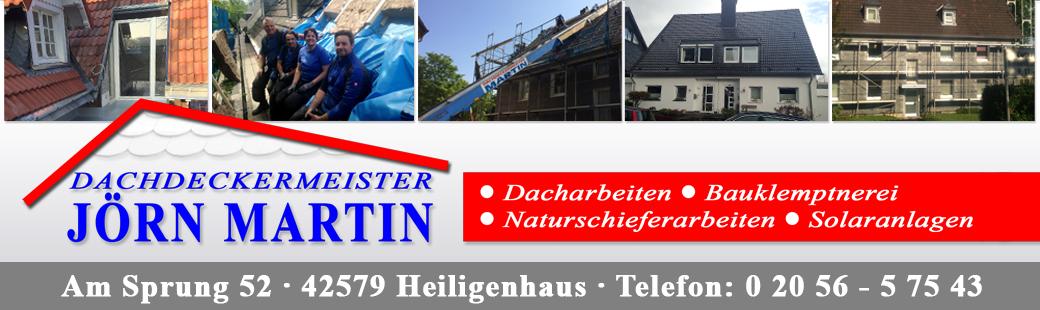 dachdecker-heiligenhaus